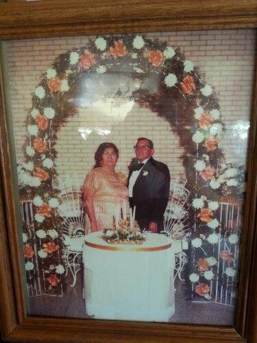 grandparents 50th wedding anniversary.jpg