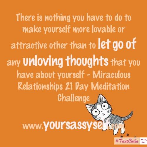 LetGo-yoursassyself.com.png