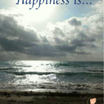 Identifying Your True Source of Happiness via the Chopra Center's Awaken to Happiness Series