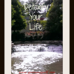 Detoxify Your Life via the Chopra Center's Awaken to Happiness Series