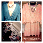 Trendy, Affordable Fashion Finds at the San Antonio Apricot Lane Boutique