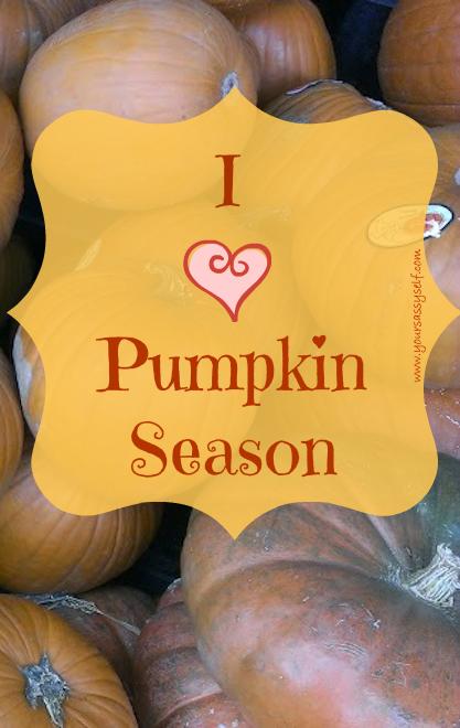 LovePumpkinSeason-yoursassyself