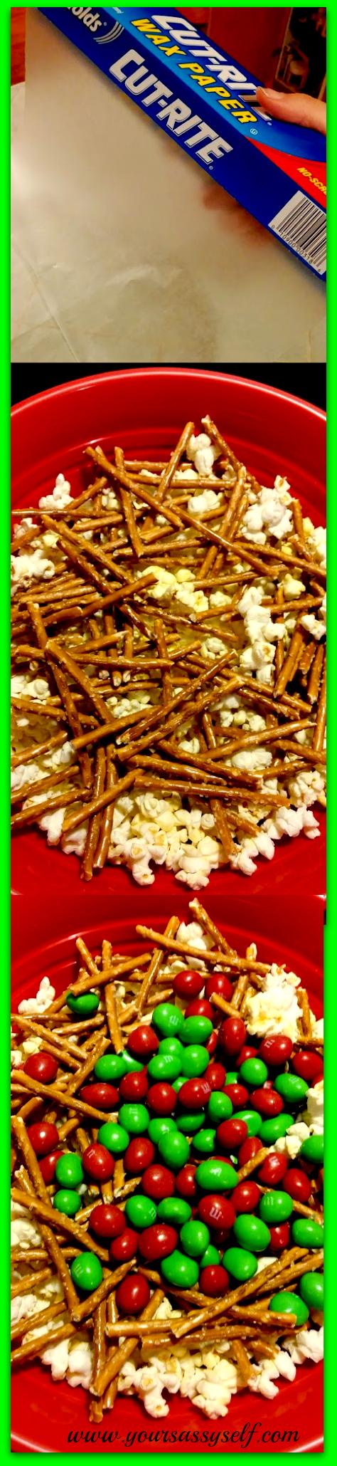 PopcornPrep-yoursassyself.com