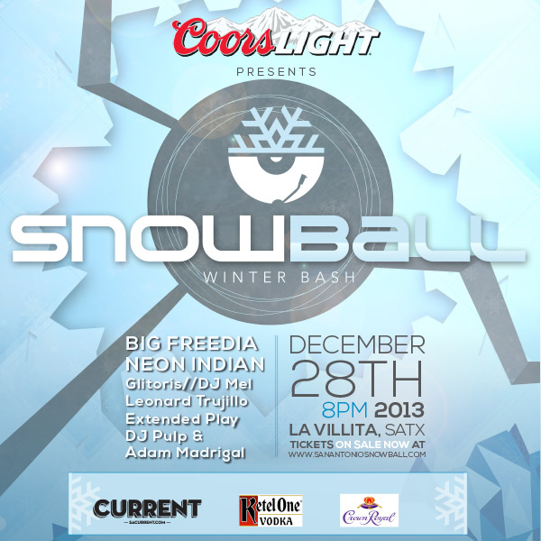 Snowball_600x600