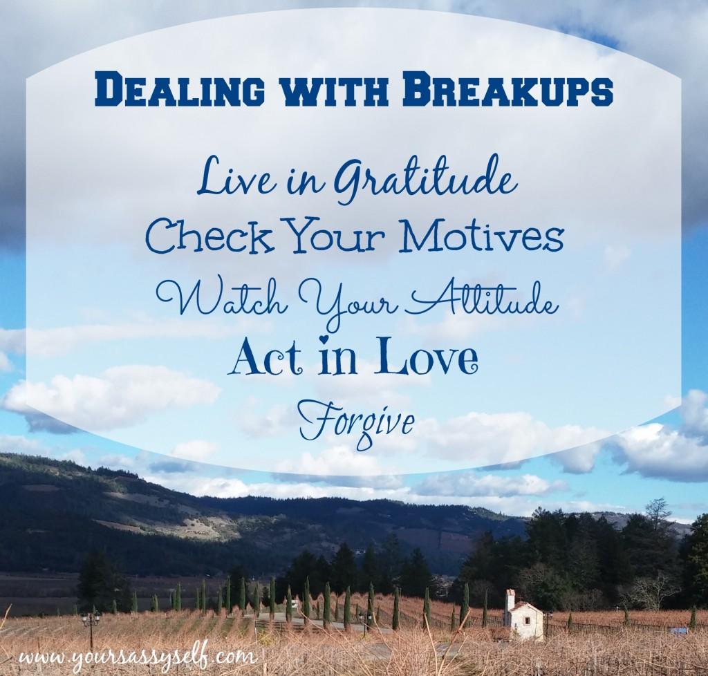 DealWithBreakups-yoursassyself.com.jpg