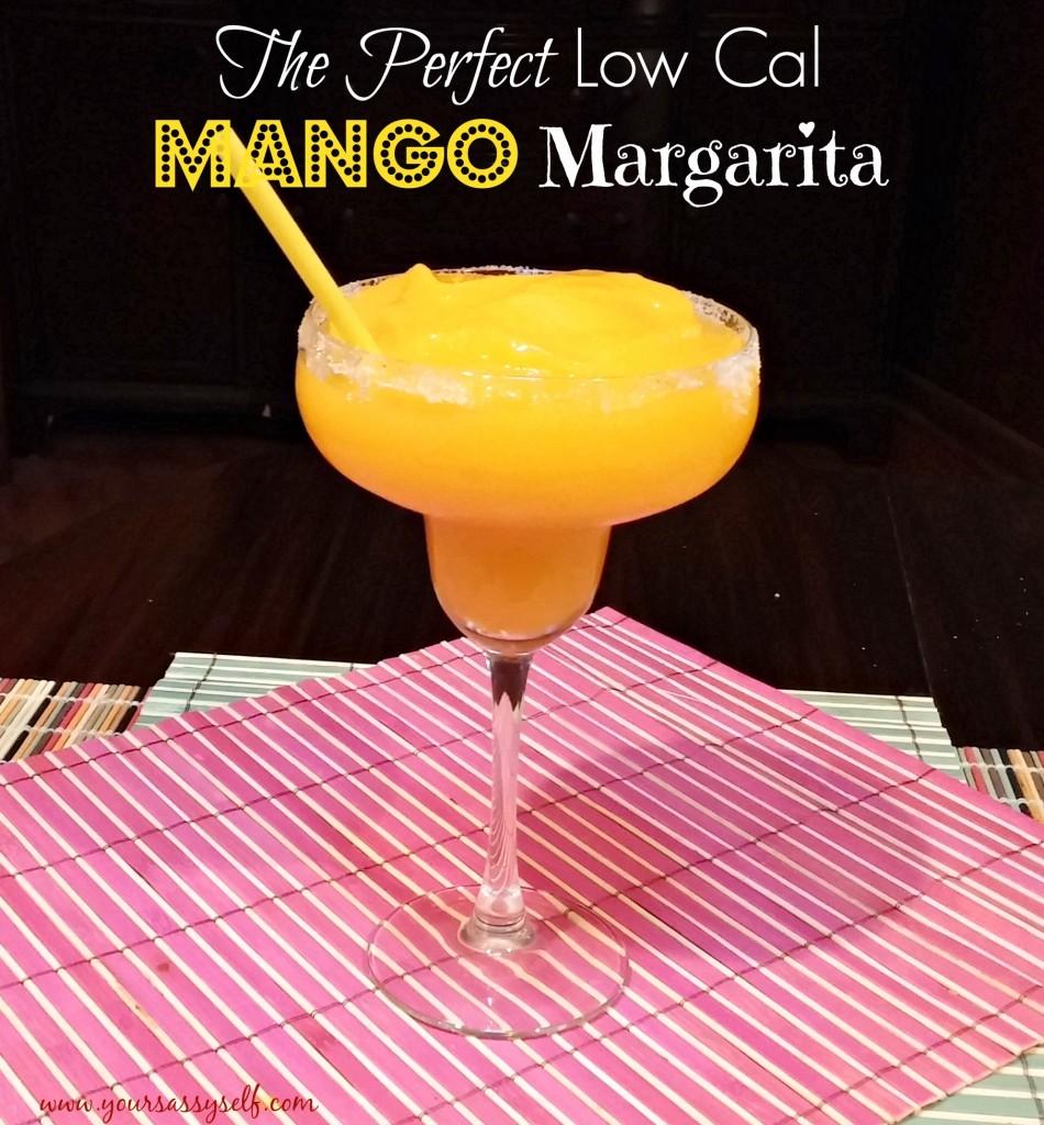 MangoMargarita-yoursassyself.com.jpg