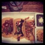 Urban Taco San Antonio