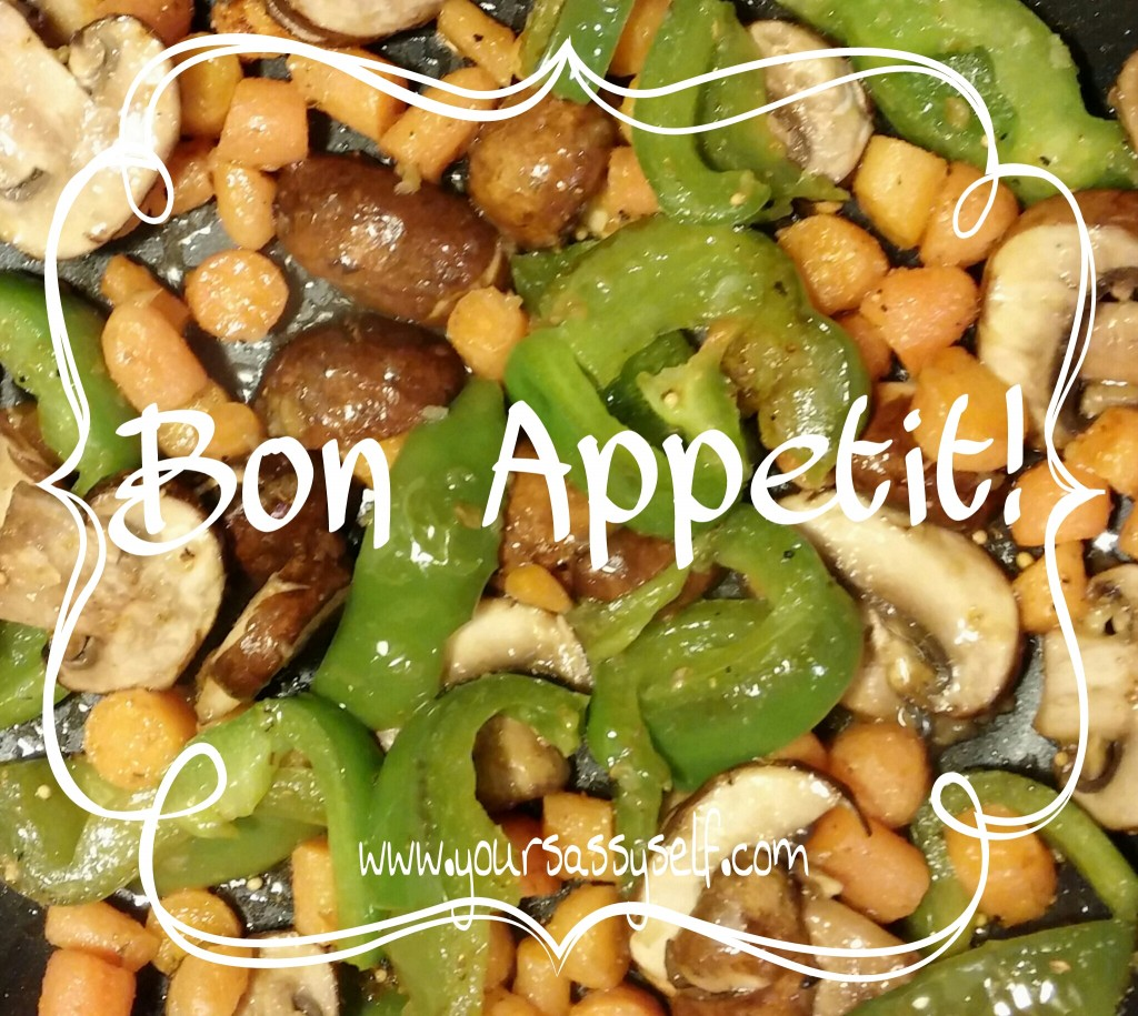 BBQ Bon Appetit-yoursassyself.com