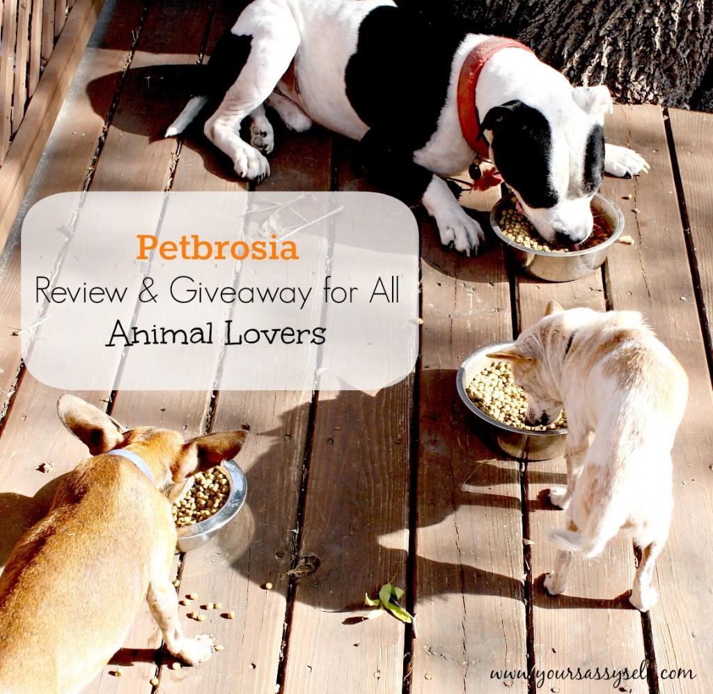 PetbrosiaReviewGiveaway-yoursassyself.com.jpg