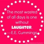 Oprah & Deepaks Expanding Your Happiness Week 2 Recap #ExpandingHappiness