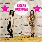 Chicas Poderosas – Zendaya & Becky G Delivered