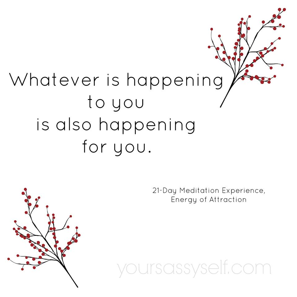 HappeningForYouEnergyofAttraction-yoursassyself.com