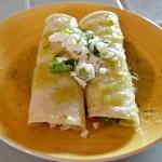 Entomatadas – A Mexican Recipe Made Easy with HERDEZ®