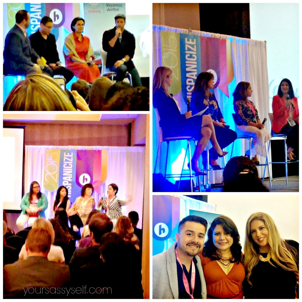 Hispz Sessions - yoursassyself.com