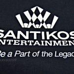 Santikos Legacy – Beyond Movies