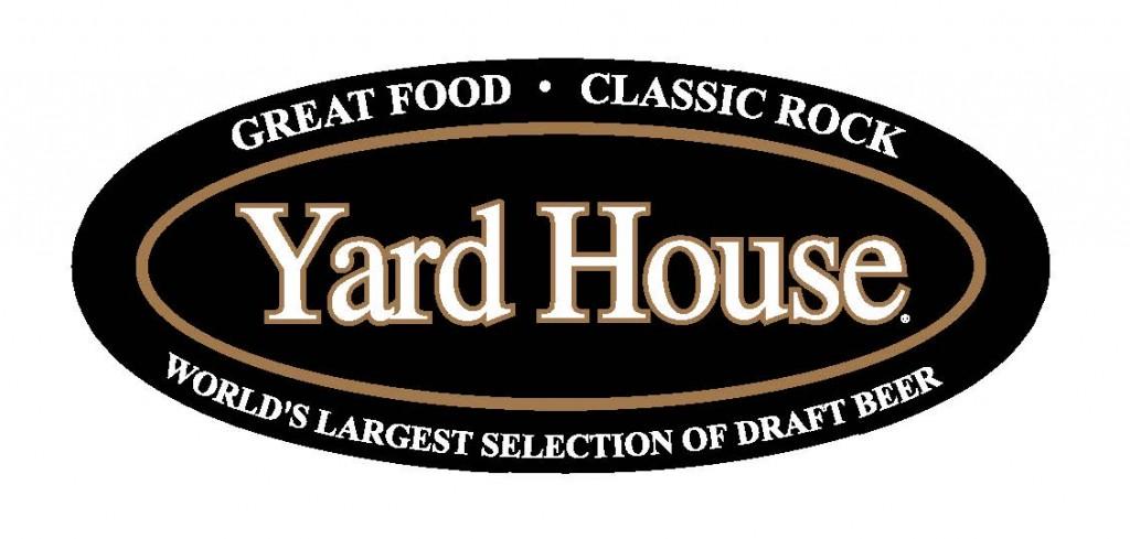 Yard House Logo(1)