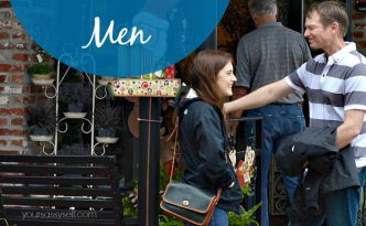 Tips on Weeding Out Men - yoursassyself.com
