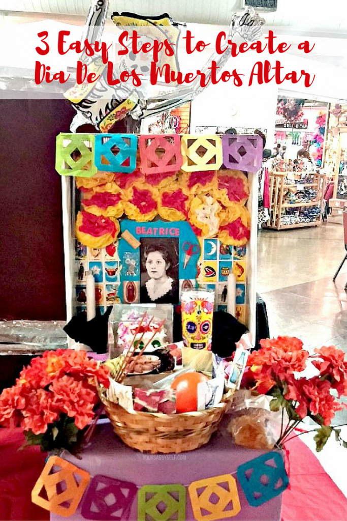 3-easy-ways-to-create-a-dia-de-los-muertos-altar-yoursassyself-com