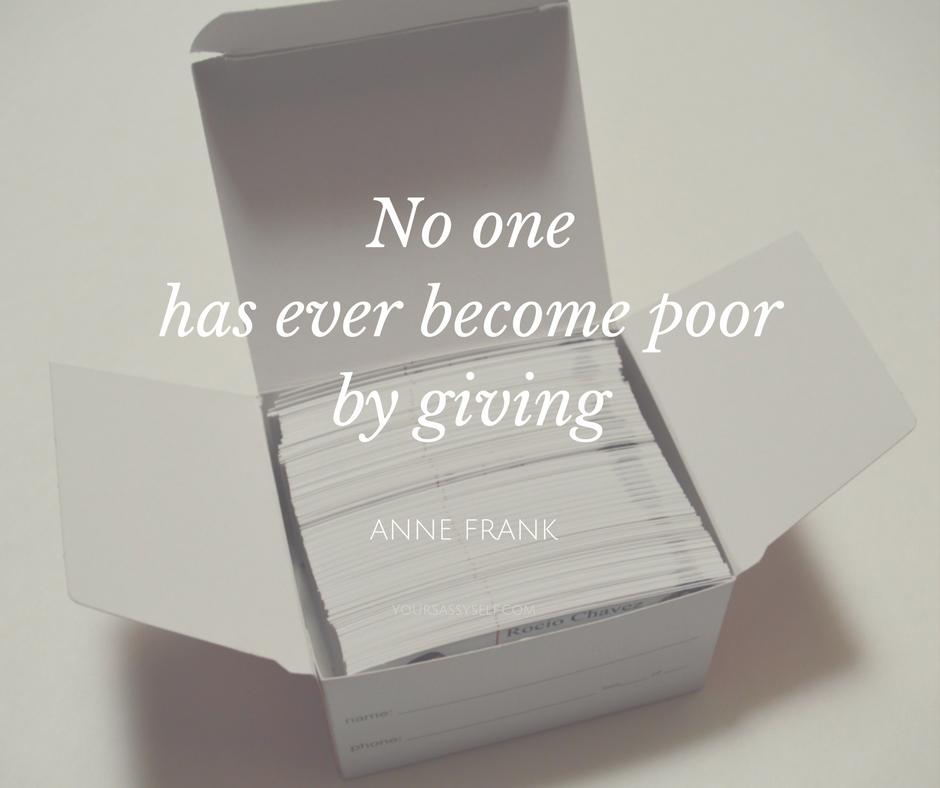 anne-frank-quote-yoursassyself-com1