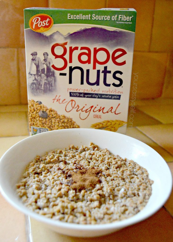 warm-cinnamon-grape-nuts-yoursassyself-com