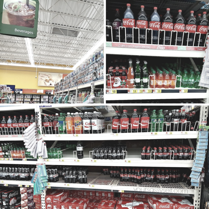 coca-cola-at-walmart-yoursassyself-com