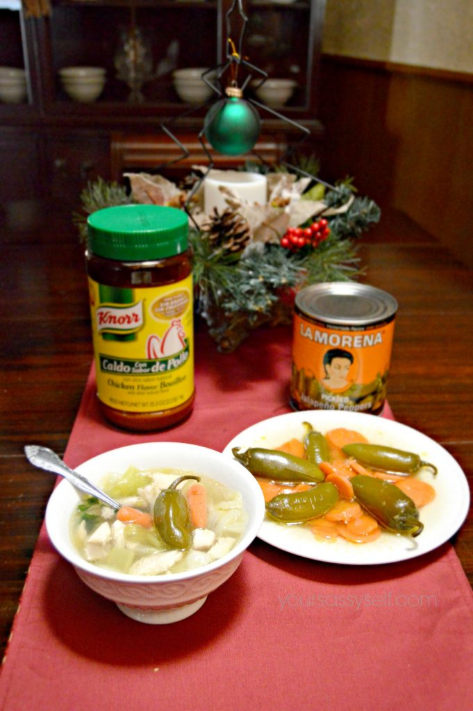 chunky-chicken-soup-with-knorr-y-la-morena-yoursassyself-com