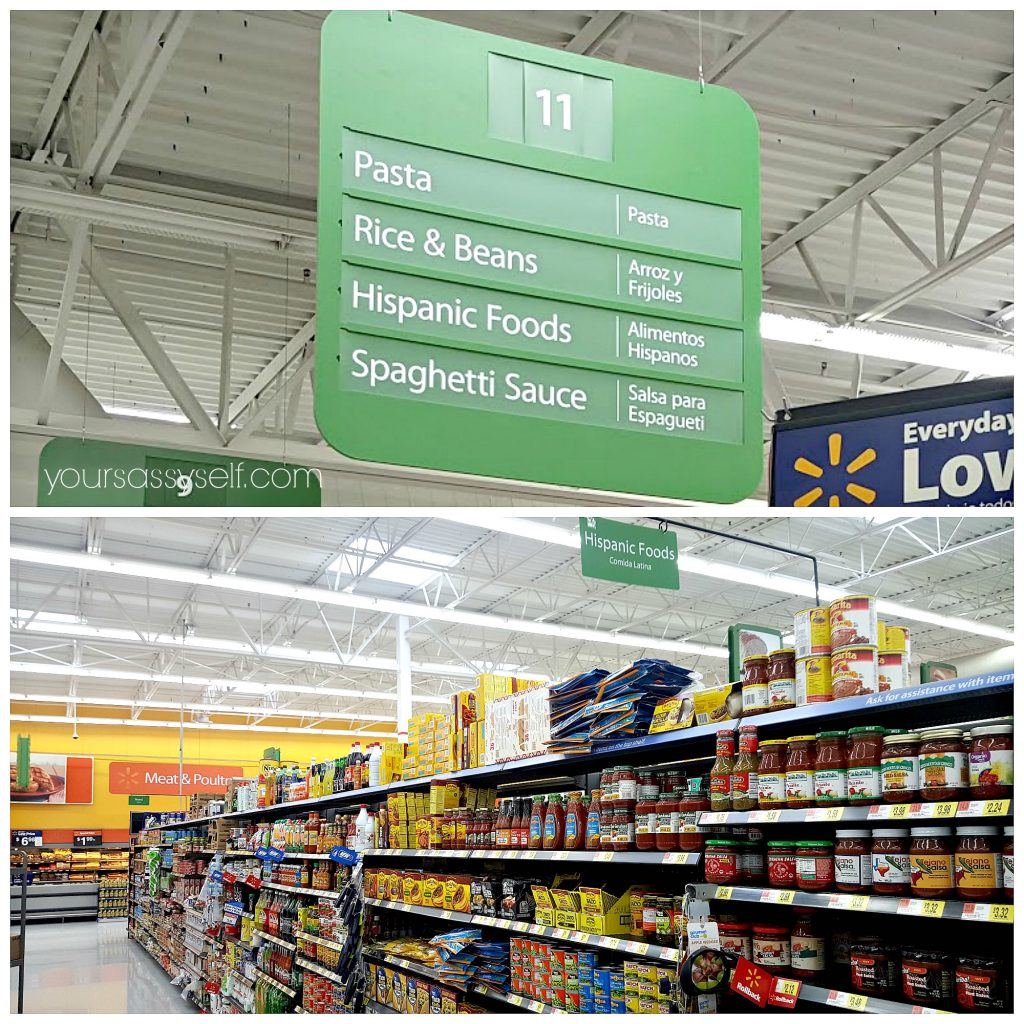 hispanic-food-aisle-at-walmart-yoursassyself-com