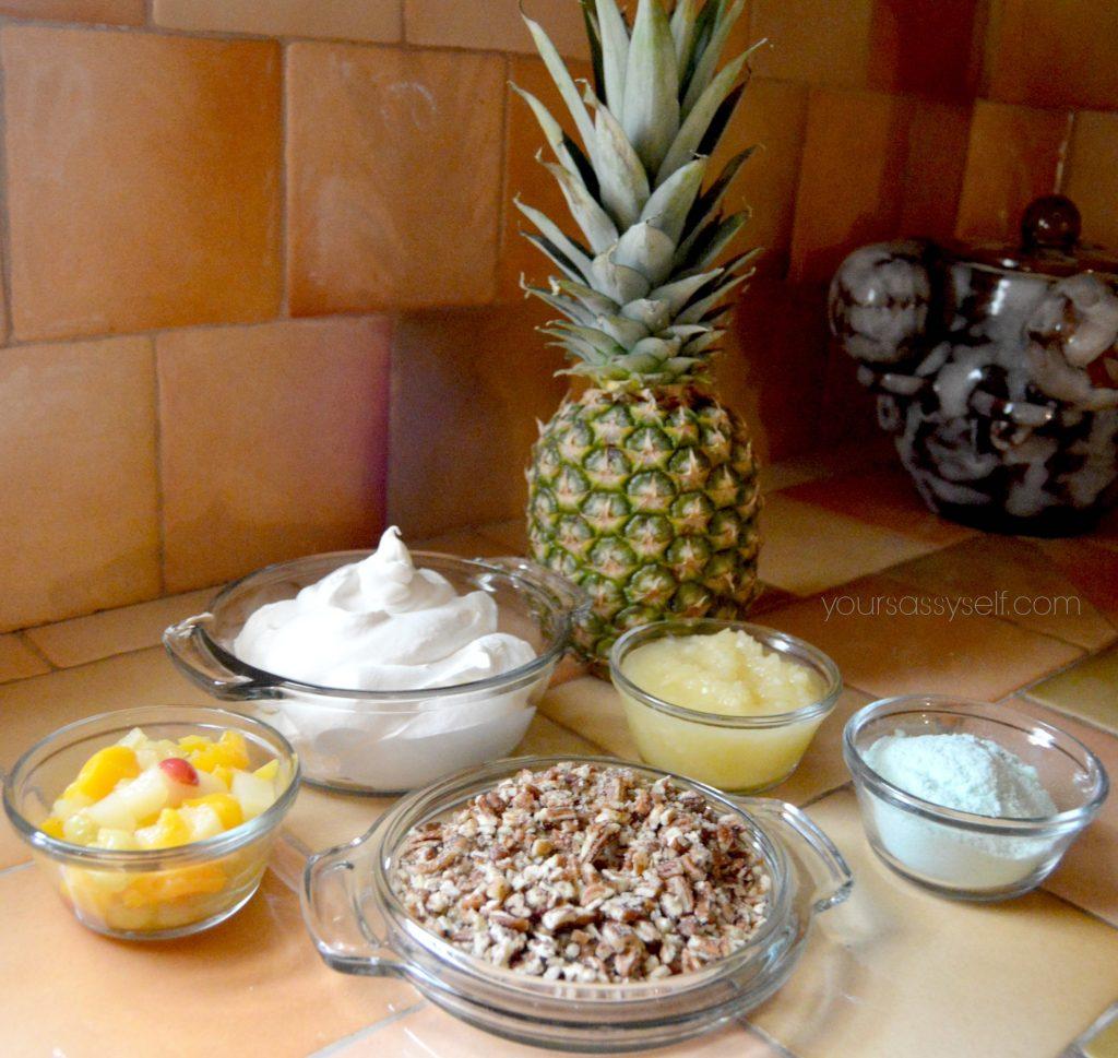 pistachio-fruit-salad-ingredients-yoursassyself-com