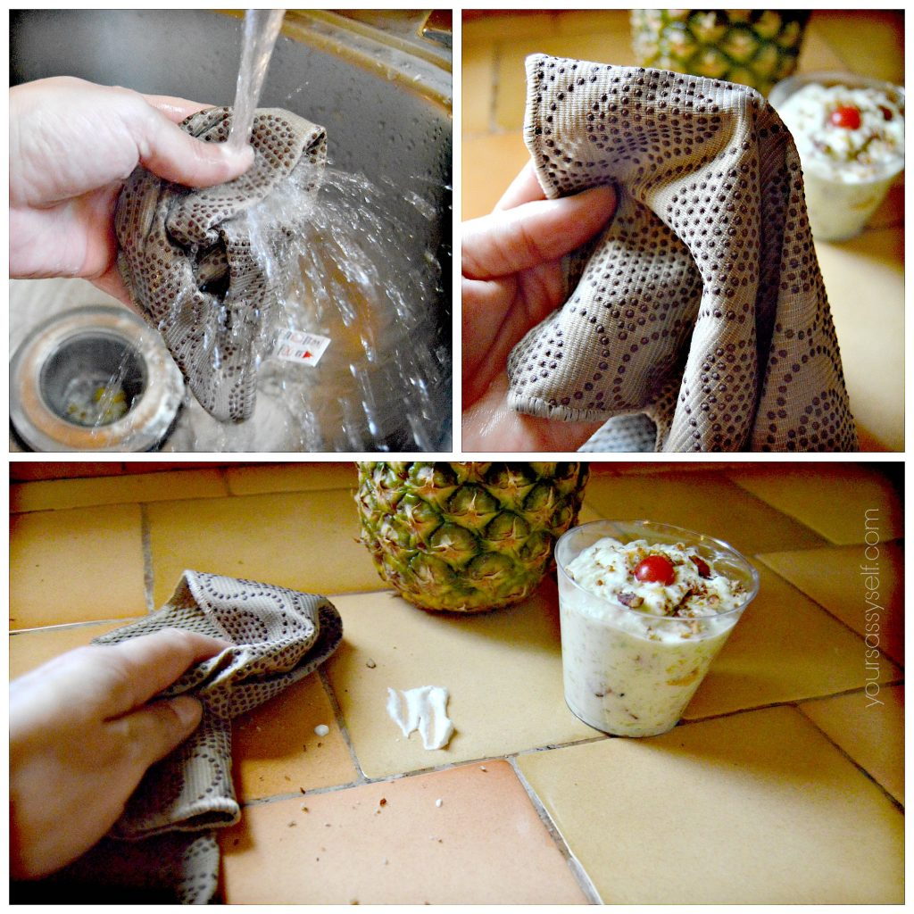 scotch-brite-scrubbing-dish-cloth-in-action-yoursassyself-com