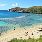 From Pearl Harbor, to Hanauma Bay, to Diamond Head – Welcome to O'ahu, Hawaii