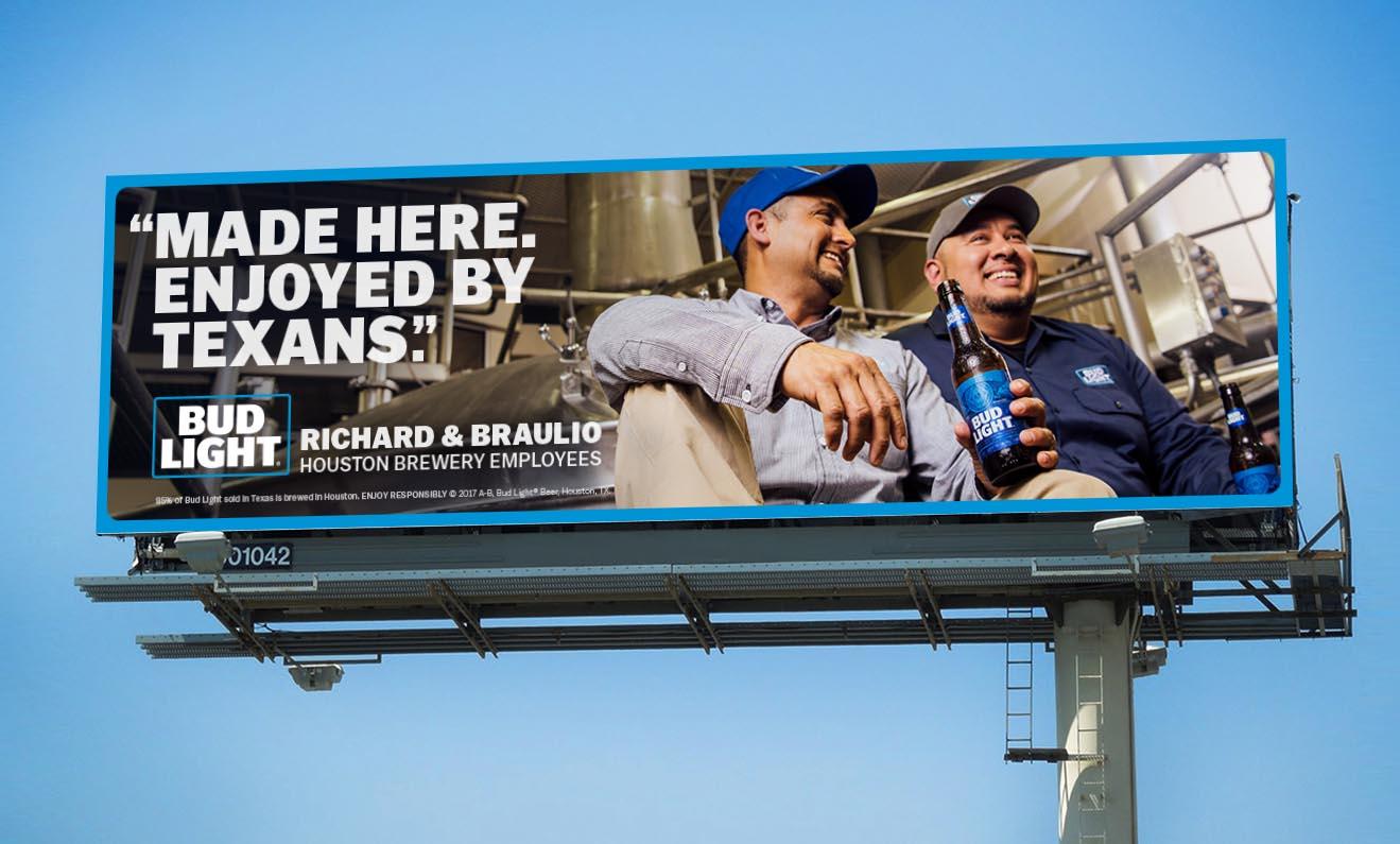 BL-HoustonBrewery-Billboard-Comp-02A_CA - yoursassyself.com