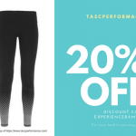 Comfy, Eco-Friendly Activewear You'll Love – tasc Performance