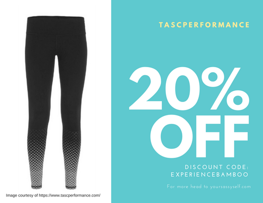 tascperformance discount code - yoursassyself.com