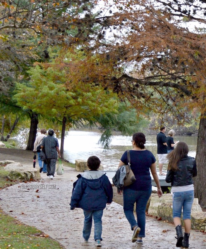 Walking-on-Nature-Trail-yoursassyselfcom