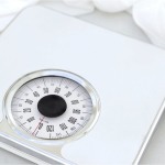 Using Ayurveda to Reach Our Ideal Weight