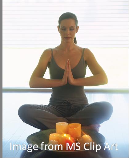 Meditation-yoursassyself.com