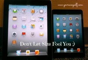 SidebySide_iPadmini_GalaxyTab_yoursassyself.com