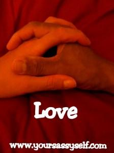 Love-yoursassyself.com.jpg