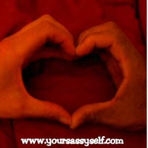 love-yoursassyself.com.jpg