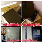 Review:  iPad Mini vs. Galaxy Tab 7.7 – Which is the Best Choice?