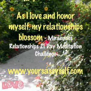 blossomingrelationships-yoursassyself.com