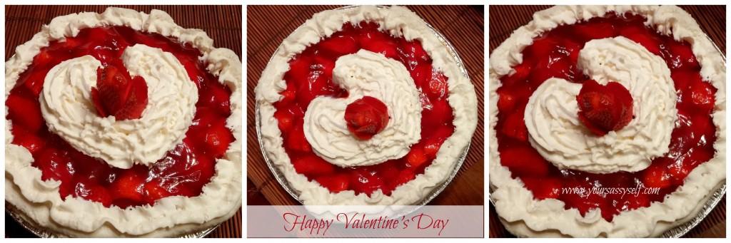 ValentinesStrawberryPie-yoursassyself.com