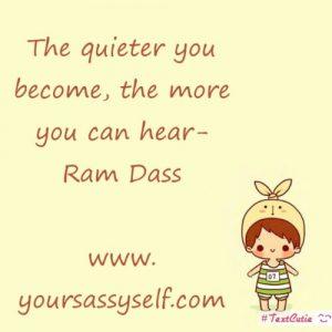 wpid-Quieter-yoursassyself.com_.png