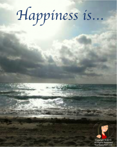 Happiness is-www.yoursassyself.com