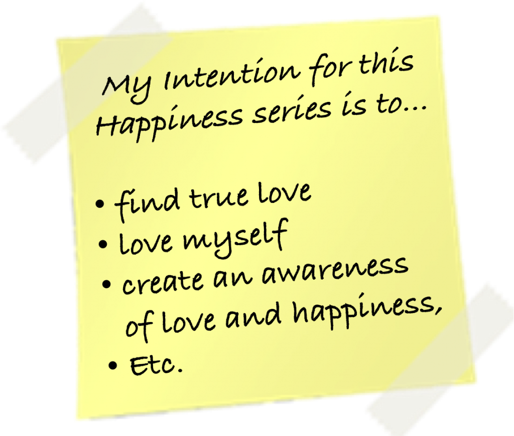 Intention-yoursassyself.com