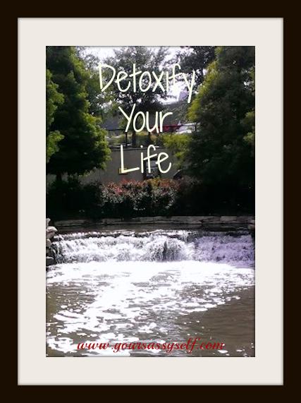 Detoxify Your Life via the Chopra Center's Awaken to Happiness Series