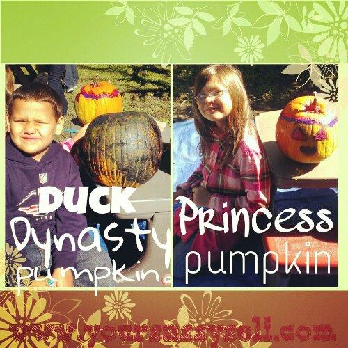 ZooPumpkins-yoursassyself.com