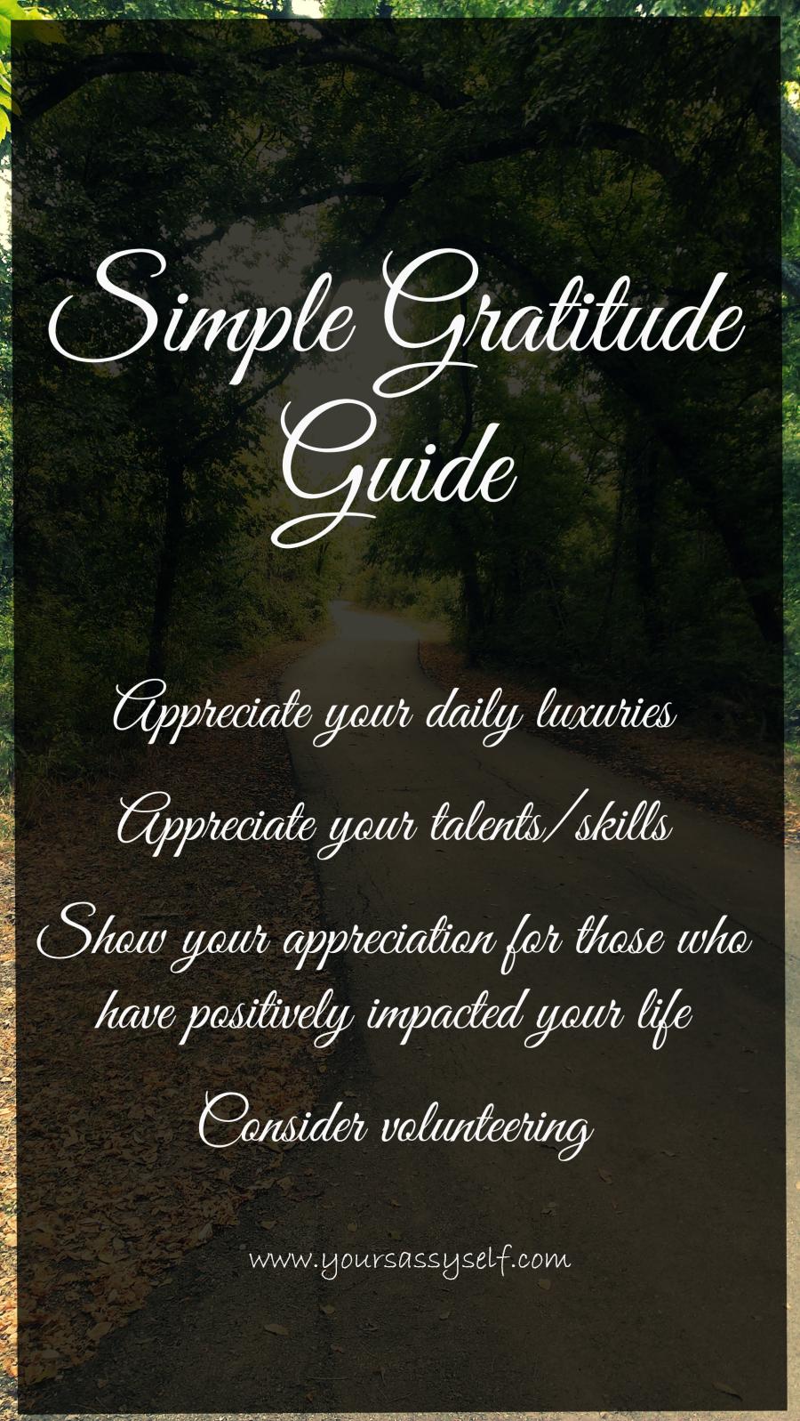 GratitudeGuide-yoursassyself