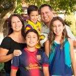 Modern Family – La Familia De Hoy
