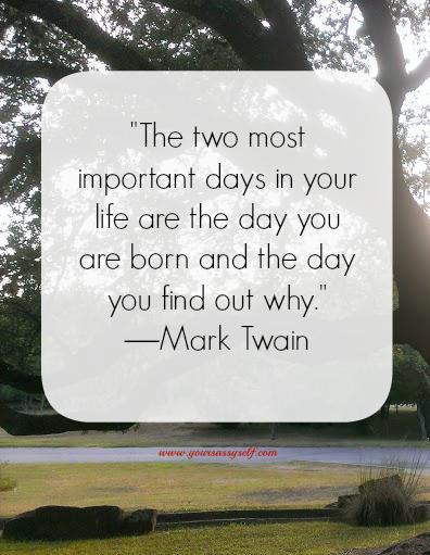 MarkTwain-yoursassyself.com